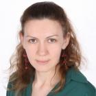 Леонова Ирина Сергеевна
